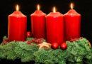 Första advent